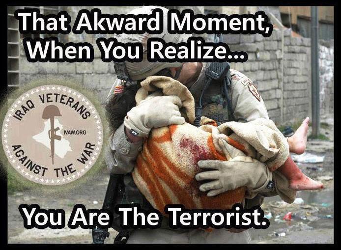 You-are-terrorist-C